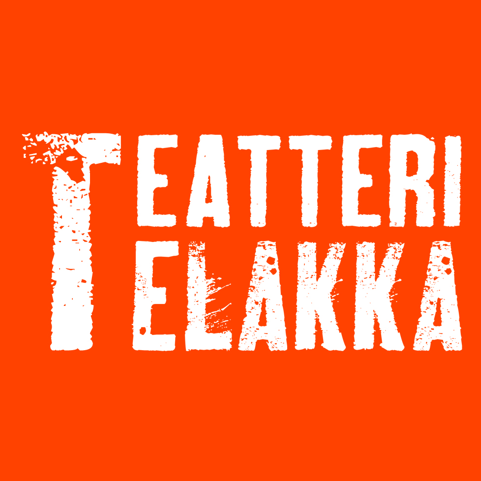 Theatre Telakka