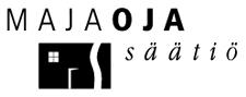 majaoja_saatio_www