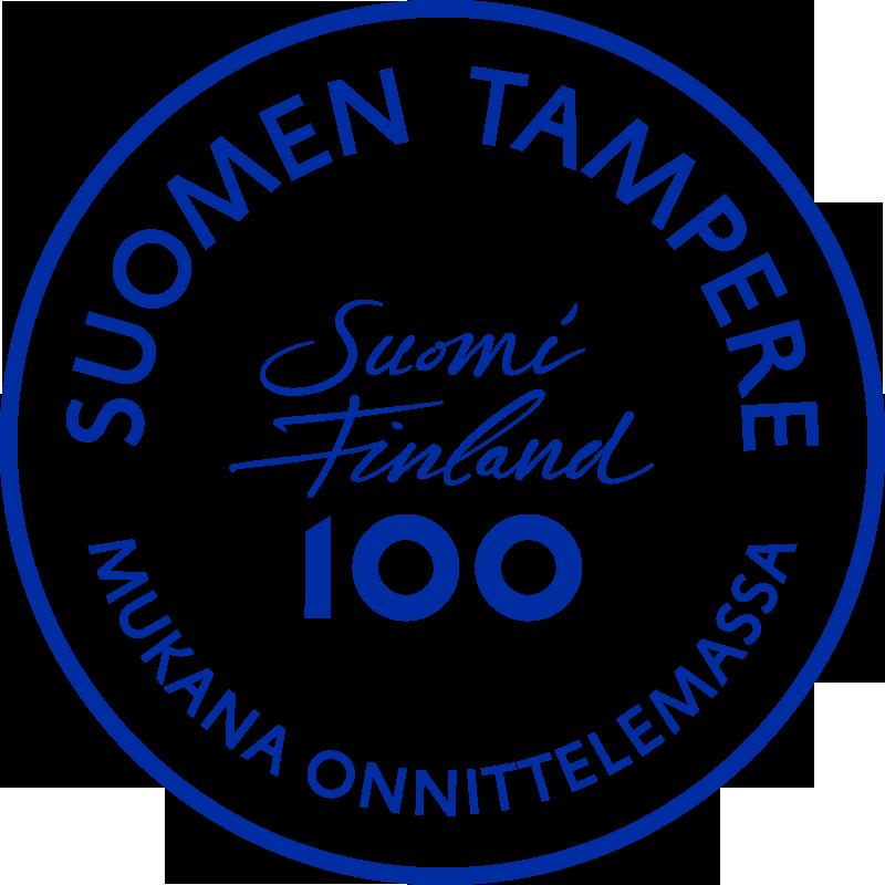 suomi100tampere_tunnus_rgb