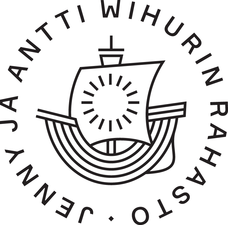 wihuri_logo