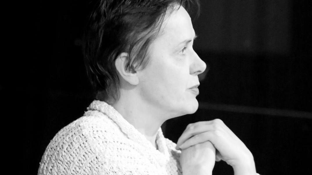 Varvara Faer kiinnostui Talvisodan salaisuuksista   <h1> <h3>Rajavirheen taustalla vaikuttaa vuotava haava nimeltä Ukraina