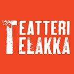 Teatteri Telakka